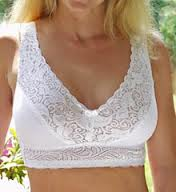 leisure bra